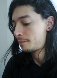 Kallel Elyes