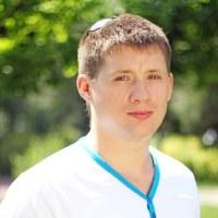 Фотография Александра Гребенникова ВКонтакте