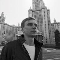 Личная фотография Владислава Кожанова ВКонтакте