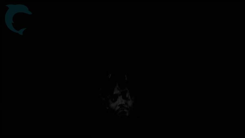Juice WRLD feat. Young Thug - Bad Boy [Премьера Клипа]
