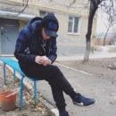 Плотников Владислав | Москва | 44