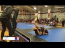 3 Brutal Guillotines Highlights From Tim Spriggs 3 brutal guillotines highlights from tim spriggs