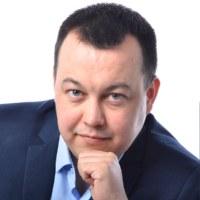 Фото Дмитрия Карачёва