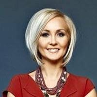 Фотография профиля Василисы Володиной ВКонтакте