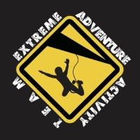 Фотография Extreme-Adventure Activity-Team