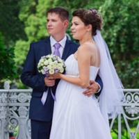 Фото профиля Ильи Гришукова