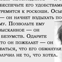 Фотография профиля Hanna Aliyeva ВКонтакте