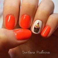 Фотография Светланы Подлиновой ВКонтакте
