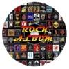 Новые Рок Альбомы   Rock Albums Classic