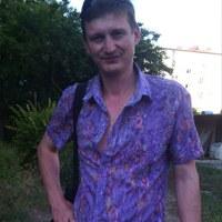 Личная фотография Игоря Устюгова