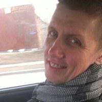 Фотография профиля Дмитрия Шевелева ВКонтакте