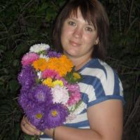 Фотография профиля Надежды Айрапетян ВКонтакте