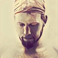 Личная фотография Григорио Цыгана-Моряка-Гондоне ВКонтакте