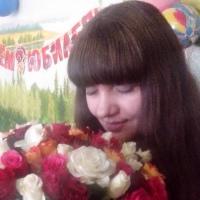 Фото профиля Маргариты Евдокимовой