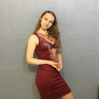 Личная фотография Светланы Алексеевой ВКонтакте