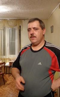 Гаркушин Сергей
