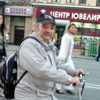 Фото Евгения Красивского