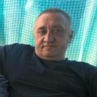 Нухов Андрей