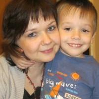 Фотография профиля Анны Корнильцевой ВКонтакте