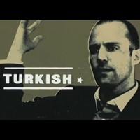 Турецкий Евгений