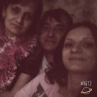 Фотография профиля Елены Чурсиной ВКонтакте