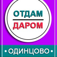 darom50