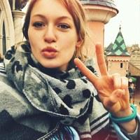 Фотография профиля Наталии Цыгиной ВКонтакте