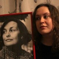 Личная фотография Алины Дунь ВКонтакте