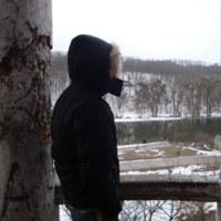 Фотография профиля Гулова Фируза ВКонтакте