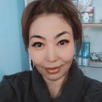 Фотография профиля Гульмиры Махамбетовой ВКонтакте