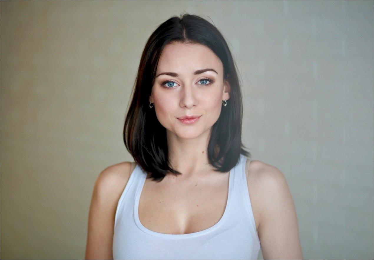 Сегодня свой день рождения отмечает Олеринская Ингрид Андреевна.