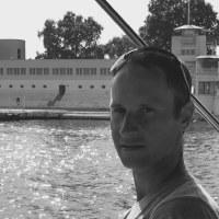 Личная фотография Станислава Сергеевича