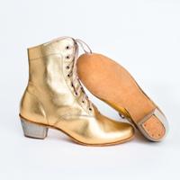 Кадриль   Танцевальная обувь