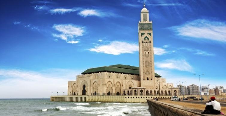 Национальные табу или чего нельзя делать в Марокко, изображение №4