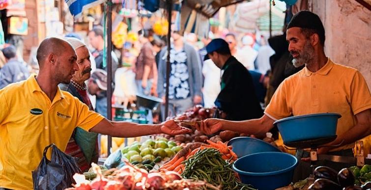 10 удивительных особенностей жителей Марокко, которые вас удивят, изображение №1