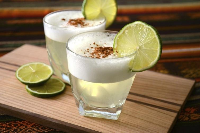 10 национальных алкогольных напитков из разных уголков земного шара, изображение №5