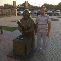 Фотография анкеты Вячеслава Сазонова ВКонтакте