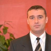 Фотография анкеты Влада Молева ВКонтакте