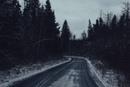 Яцкевич Илья | Калининград | 41