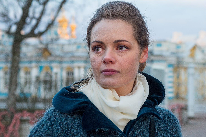 Сегодня день рождения у Миклош Анны Анатольевны.