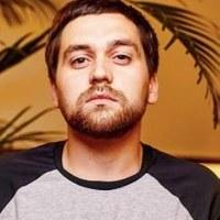 Фотография профиля Krus Krus ВКонтакте