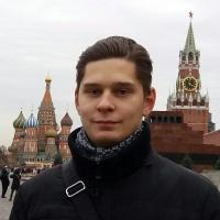 Фото Игоря Егорова