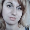 Черепанова Маша