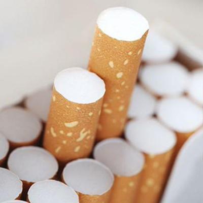 Куплю сигареты в сша сигареты оптом на базе