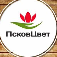 Фотография Екатерины Τетериной ВКонтакте