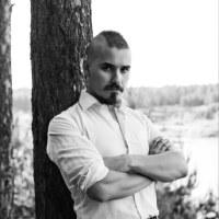 Фото Александра Орлова