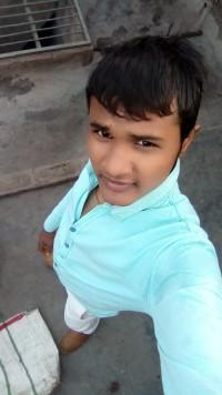 Singh Suraj