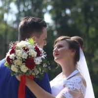 Фото Наташеньки Заугольниковой