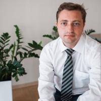 Фотография профиля Егора К ВКонтакте