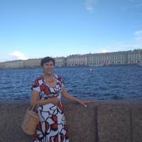 Margarita  Shumaylova